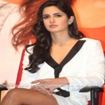 katrina-kaif-hot-(FunRocker.Com)-06