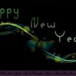 Happy-New-Year-2013-(FunRocker.Com)-11