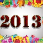Happy-New-Year-2013-(FunRocker.Com)-12