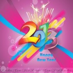 Happy-New-Year-2013-(FunRocker.Com)-13