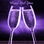Happy-New-Year-2013-(FunRocker.Com)-14