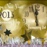 Happy-New-Year-2013-(FunRocker.Com)-15
