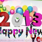 Happy-New-Year-2013-(FunRocker.Com)-16