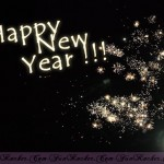 Happy-New-Year-2013-(FunRocker.Com)-17