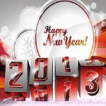 Happy-New-Year-2013-(FunRocker.Com)-2