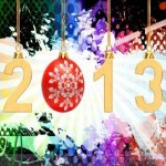 Happy-New-Year-2013-(FunRocker.Com)-20