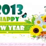 Happy-New-Year-2013-(FunRocker.Com)-21