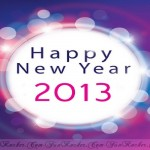 Happy-New-Year-2013-(FunRocker.Com)-23