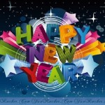 Happy-New-Year-2013-(FunRocker.Com)-26