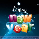 Happy-New-Year-2013-(FunRocker.Com)-27