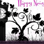 Happy-New-Year-2013-(FunRocker.Com)-28