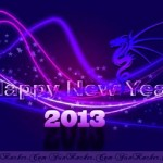 Happy-New-Year-2013-(FunRocker.Com)-29