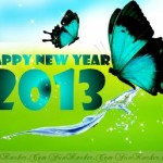 Happy-New-Year-2013-(FunRocker.Com)-30