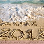 Happy-New-Year-2013-(FunRocker.Com)-33