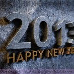 Happy-New-Year-2013-(FunRocker.Com)-34