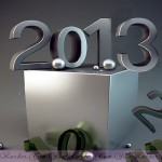 Happy-New-Year-2013-(FunRocker.Com)-36