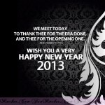 Happy-New-Year-2013-(FunRocker.Com)-4