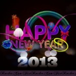 Happy-New-Year-2013-(FunRocker.Com)-40