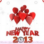 Happy-New-Year-2013-(FunRocker.Com)-41