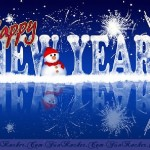 Happy-New-Year-2013-(FunRocker.Com)-42