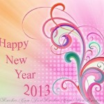 Happy-New-Year-2013-(FunRocker.Com)-44