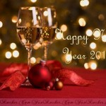 Happy-New-Year-2013-(FunRocker.Com)-46