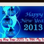 Happy-New-Year-2013-(FunRocker.Com)-48