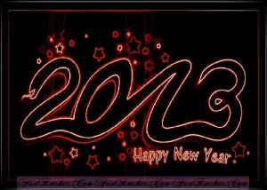 Happy-New-Year-2013-(FunRocker.Com)-49