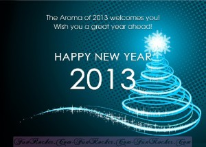 Happy-New-Year-2013-(FunRocker.Com)-5