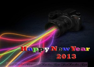 Happy-New-Year-2013-(FunRocker.Com)-50