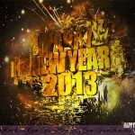 Happy-New-Year-2013-(FunRocker.Com)-51
