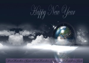 Happy-New-Year-2013-(FunRocker.Com)-52