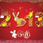 Happy-New-Year-2013-(FunRocker.Com)-53