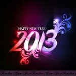 Happy-New-Year-2013-(FunRocker.Com)-54