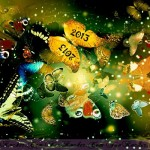 Happy-New-Year-2013-(FunRocker.Com)-55