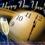 Happy-New-Year-2013-(FunRocker.Com)-56