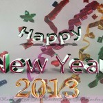 Happy-New-Year-2013-(FunRocker.Com)-58