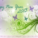 Happy-New-Year-2013-(FunRocker.Com)-59