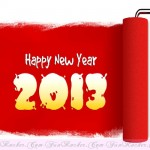 Happy-New-Year-2013-(FunRocker.Com)-6