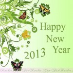 Happy-New-Year-2013-(FunRocker.Com)-60