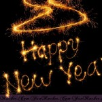 Happy-New-Year-2013-(FunRocker.Com)-61