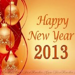 Happy-New-Year-2013-(FunRocker.Com)-63