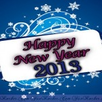Happy-New-Year-2013-(FunRocker.Com)-64