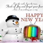 Happy-New-Year-2013-(FunRocker.Com)-65