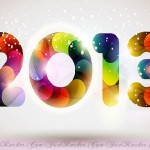 Happy-New-Year-2013-(FunRocker.Com)-66