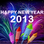 Happy-New-Year-2013-(FunRocker.Com)-67