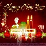 Happy-New-Year-2013-(FunRocker.Com)-69