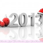 Happy-New-Year-2013-(FunRocker.Com)-7