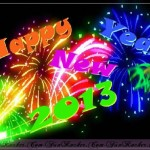 Happy-New-Year-2013-(FunRocker.Com)-70