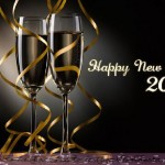 Happy-New-Year-2013-(FunRocker.Com)-71